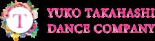 仙台・富谷で人気のバレエ教室|高橋裕子モダンバレエ研究所